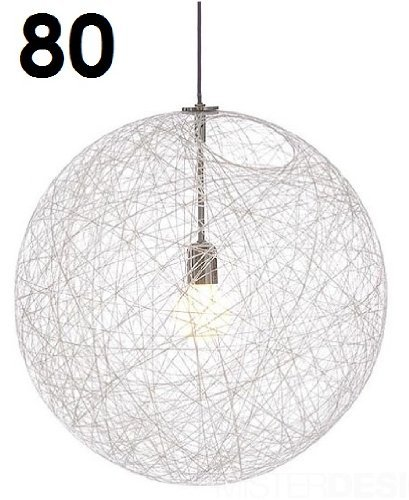 moooi-random-light-medium