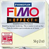 Modelliermasse Fimo effect nachtleuchtend, 57g
