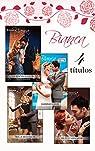 E-Pack Bianca noviembre 2017 par Autoras