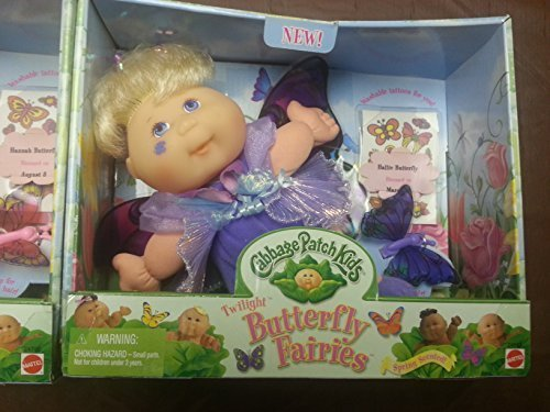 cabbage-patch-kids-butterfly-fairies-by-cabbage-patch-kids