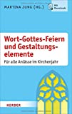 ISBN 3451378736