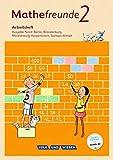 ISBN 3060837066