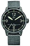 Reloj hombre Laco DC-3 861901
