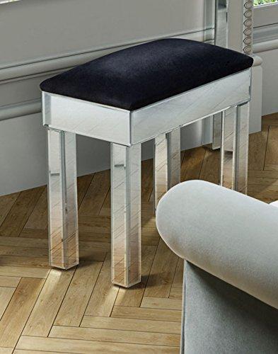 my-furniture-taburete-de-espejo-gama-knightsbridge