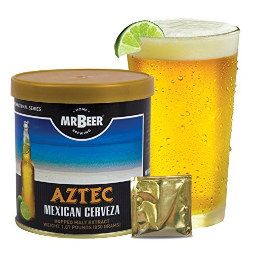 mr-beer-aztec-mexican-cerveza-homebrewing-craft-beer-refill-kit-by-mr-beer