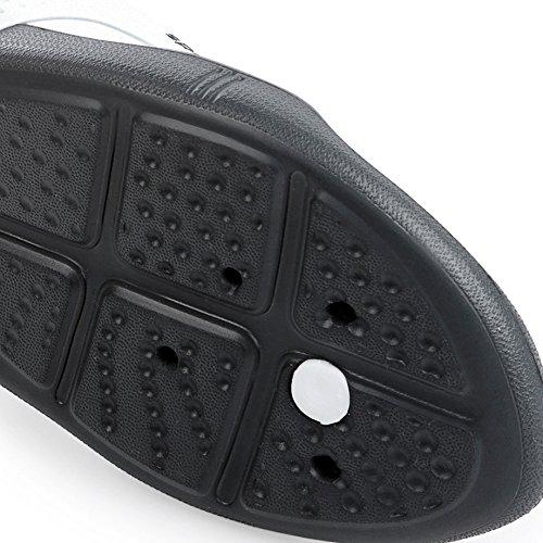 Speedo Poolsurfer Thong Schuhe Blau/Hellblau