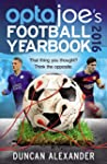 OptaJoe's Football Yearbook 2016: Tha...