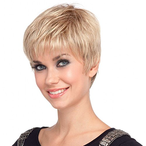 carol-ellen-wille-cheeky-style-feminine-wigs-now-available-in-blonde-champagne-brown-auburn-and-dark