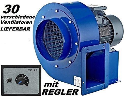 260M Radialgebläse mit 2000 Watt Drehzahlregler Gebläse Ventilator absaugung Industrie Lüftungsanlage Abluft Lüftung Industrieventilator Radial ventilator lüfter Ventilatoren Fan Gebläse Abluft Motor Gebläse Lüfter Metall Radialventilator Kessel Absaugung Zuluft Motorlüfter industriegebläse industrielüfter Radialgebläse Radialventilator Radiallüfter Radiale abluftventilator zuluft motor Motorgebläse Radialventilator Radialgebläse Radialllüfter Ventilatoren Abluftventilator Abluftgebläse Abluft (Radial-gebläse-motor)