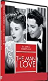 THE MAN I LOVE (1947) OFFICIAL WARNER BROS REGION 2(uk)DVD WITH ENGLISH LANGUAGE by Robert Alda, Andrea King, Martha Vickers, B