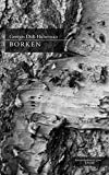 Borken (Essay [KUP])