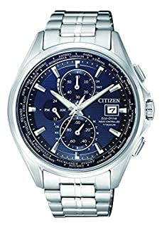 Montre Hommes - Citizen - AT8130-56L (B01KLLXBC6) | Amazon price tracker / tracking, Amazon price history charts, Amazon price watches, Amazon price drop alerts