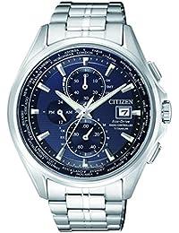 Citizen Herren-Armbanduhr AT8130-56L