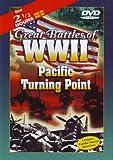Great Battles WWII: Pacific kostenlos online stream