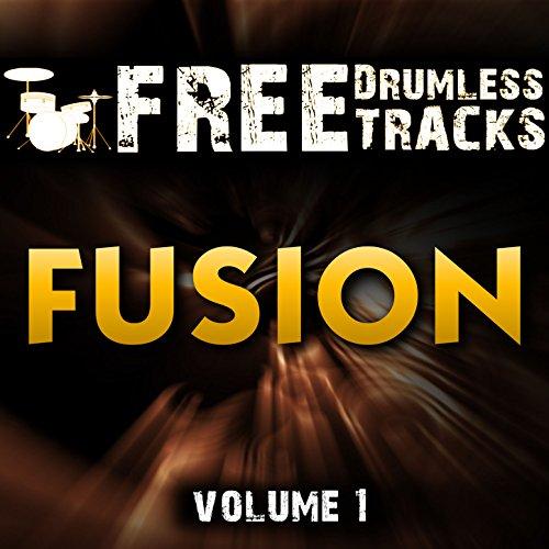 fdt-fusion-001-140bpm