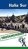 Italia Sur (Trotamundos - Routard)