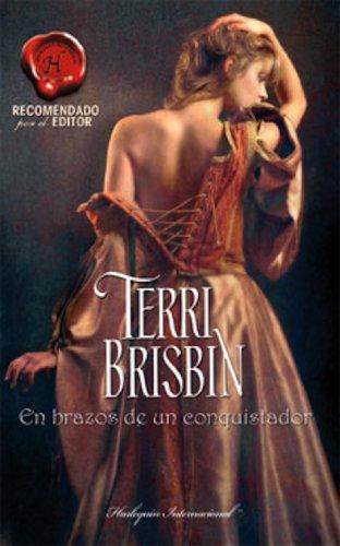 En brazos de un conquistador (Harlequin Internacional) (Spanish Edition)