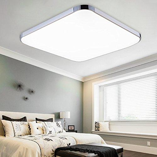 Hengda-15w-RUND-18W-LED-Deckenleuchte-Bad-85V-265V-Deckenlampe-Designleuchte-Wohnzimmer-Kche-6000K-6500K-wei-Badleuchte-Warmwei-Warmwei-2700-3200K-Lampe