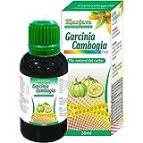 Bio Doctor Bhargava Garcinia Cambogia - The Natural Fat Cutter