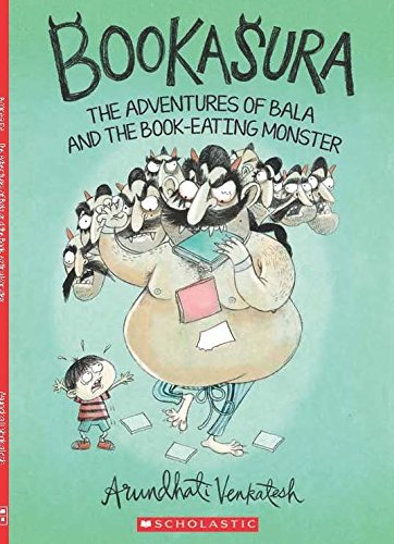 Bookasura-The-Adventures-of-Bala-and-the-Book-Eating-Monster