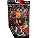 WWE, Elite Collection, WWE Network Spotlight, The Ringmaster Steve Austin Action Figure by WWE Mattel Action Figures