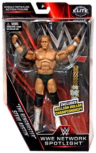 wwe-elite-collection-wwe-network-spotlight-the-ringmaster-steve-austin-action-figure-by-wwe-mattel-a