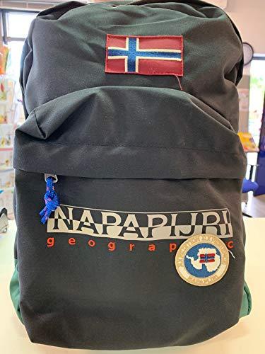 Napapijri North Cape 16'' Laptop-Backpack 5ANN3R23-041