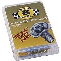 Stage 8 8913 3/4 Locking Header Bolt
