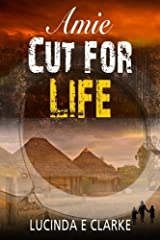 Amie   Cut For Life: Volume 4 Paperback