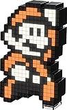 PDP- Pixel Pals Super Mario 3, 001