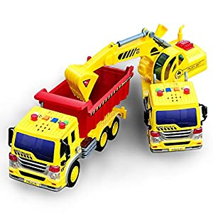 Enfant Enfant Pour Pour Camion Pour Camion Enfant Camion 34ALj5R