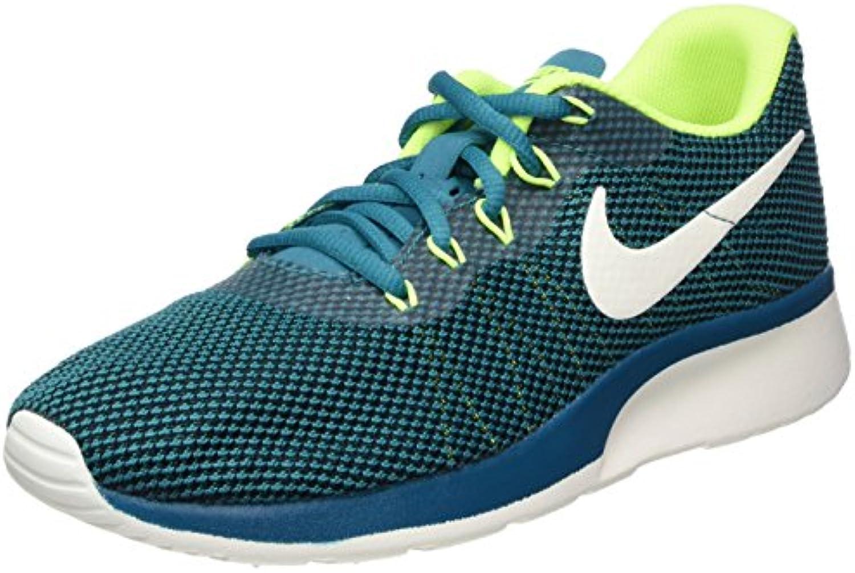 Nike Tanjun Racer Scarpe da Fitness Unisex – Adulto   all'ingrosso    Sig/Sig Ra Scarpa