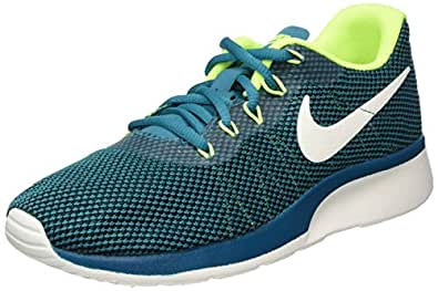 Nike UnisexErwachsene 921669 400 Fitnessschuhe Kaufen OnlineShop