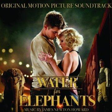 (Wasser für die Elefanten) ()
