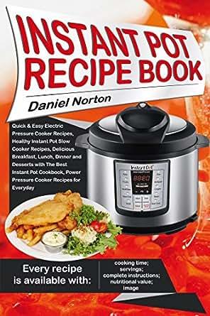 Recipe book app for windows