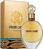 Roberto Cavalli Eau de Parfum Eau de Parfum 75ml