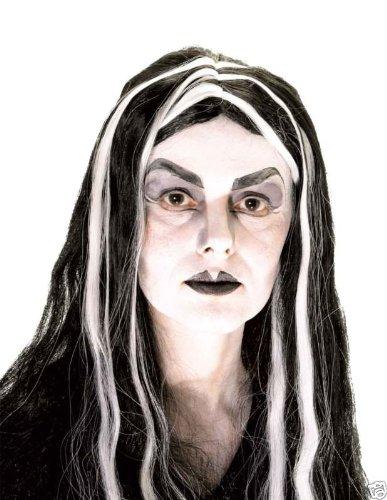 humatt-perkins-26-inch-mortisha-witches-wig