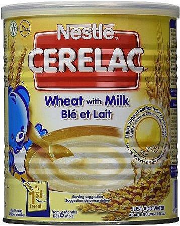 nestle-cerelac-infant-cereals-wheat-400g