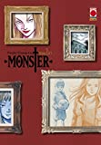 Monster Deluxe 2 - Terza ristampa
