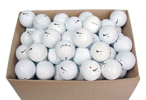 Replay Golf C2219 Nike Mix 100 Balle de golf Carton