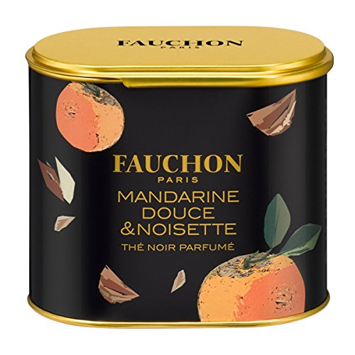 fauchon-tea-de-paris-mandarine-douce-noisette-lata-100gr