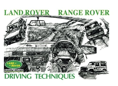 land-rover-range-rover-driving-techniques