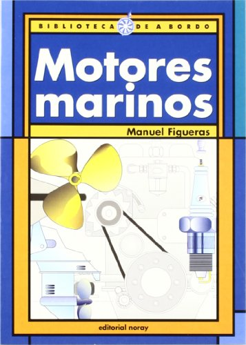 motores-marinos-biblioteca-de-a-bordo