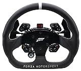 Fanatec Forza Motorsport Racing Wheel und Ped...Vergleich