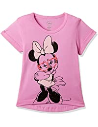 4d9131422ac8 Amazon.in: Disney: Clothing & Accessories