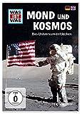 WAS IST DVD: Mond kostenlos online stream
