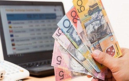 Ingresos Masivos FB: Como Ganar Dinero con Facebook
