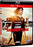 Code Momentum [Blu-ray + Copie digitale]