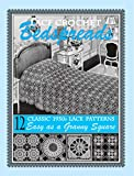 Lifestyles Bedspreads - Best Reviews Guide