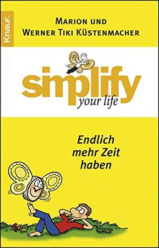 simplify-your-life-endlich-mehr-zeit-haben